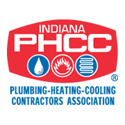 Indiana PHCC: Plumbing-Heating-Cooling Contractors Association