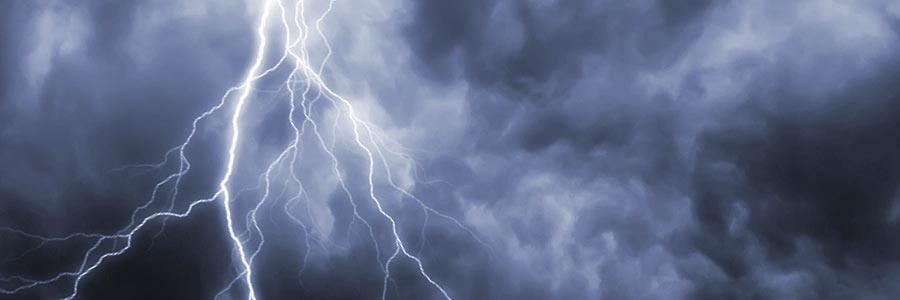 restoration-storm