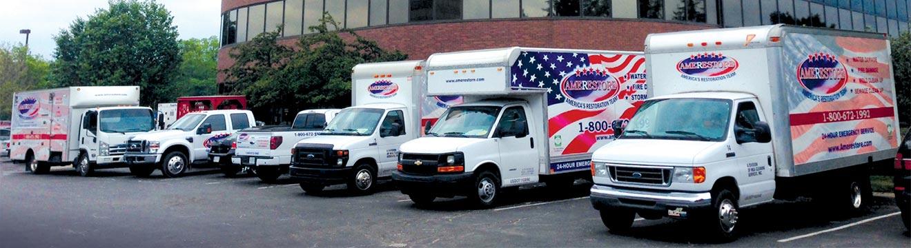 slider-truck-lineup