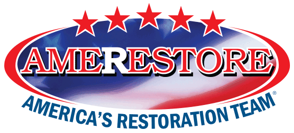 AMERESTORE - America's Restoration Team™