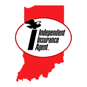 Independent Insurance Agents of Indiana