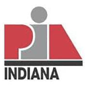 PIA Indiana
