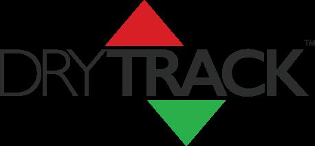 DryTrack logo | Amerestore